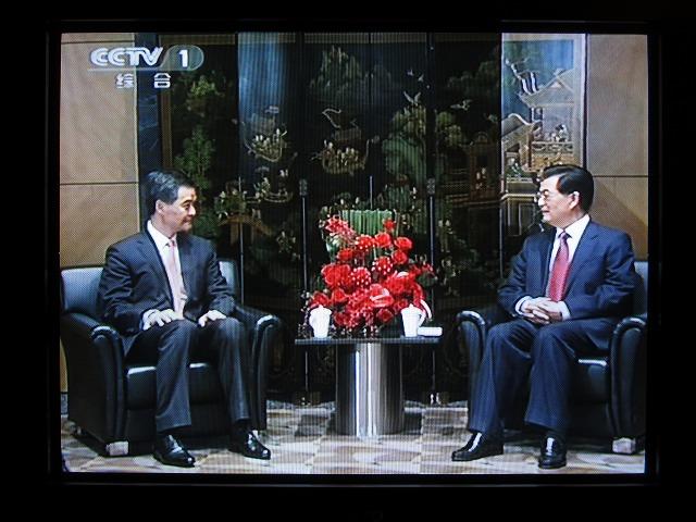 2010701_hongkong_15th_aniv_huijian_s.jpg