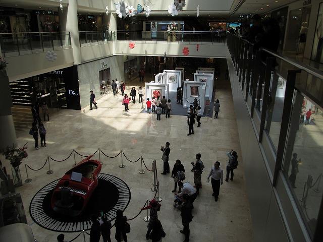 20120402_murakamitakashi_eventhall_s.jpg