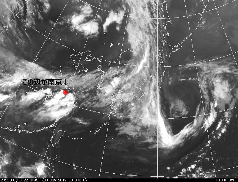 20120630_2230_satellite.jpg
