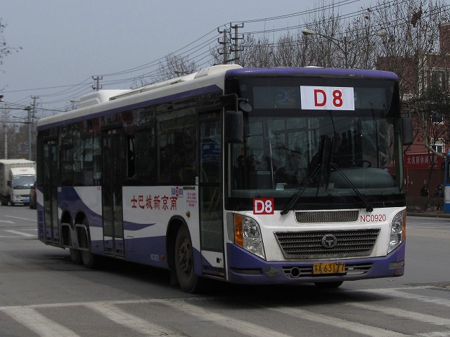 bus_D8_s.jpg