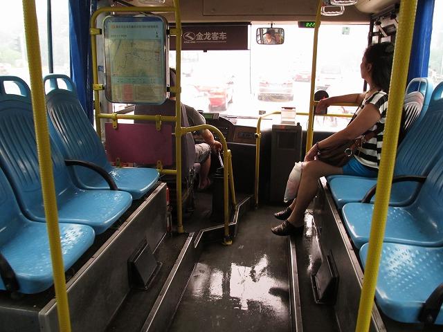 bus_wash_s.jpg