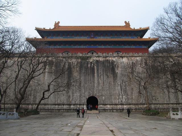 mingxiaoling_wall_s.jpg