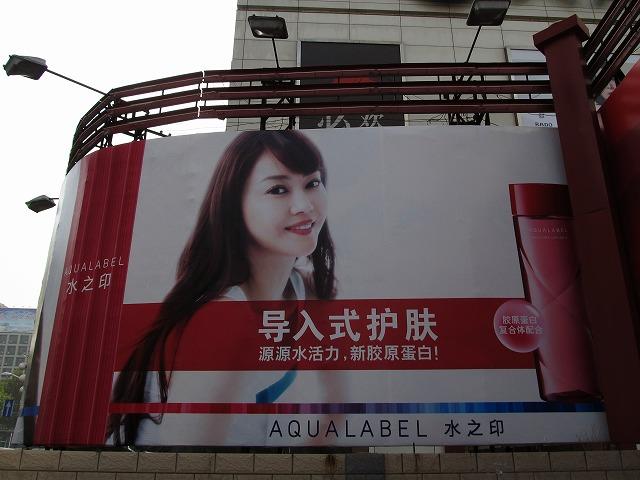 mizukiarisa_s.jpg