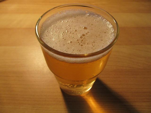 pineapple_beer2_s.jpg