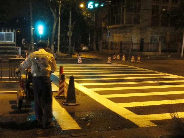 road_painting_s.jpg