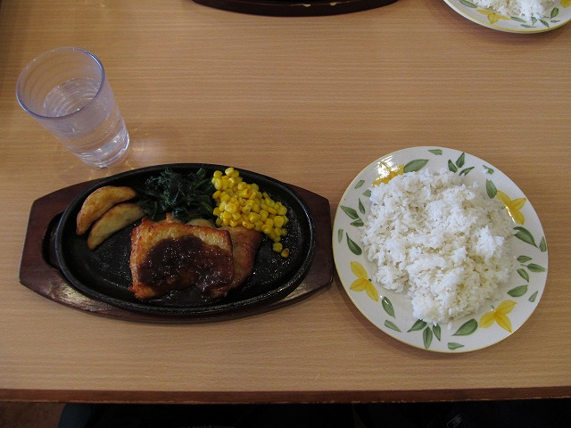 saizeriya_chicken_rice_s.jpg