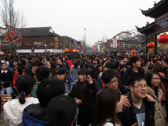 20130224_yuanxiaojie01-s.jpg