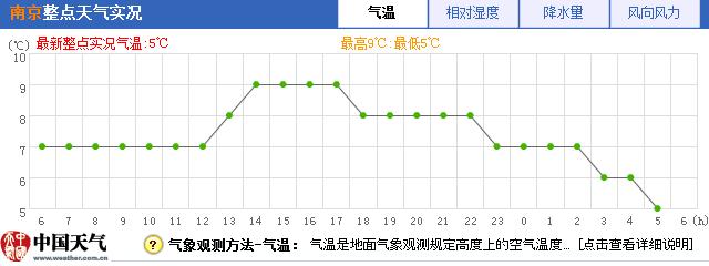 20130421_nj_temp_05.jpg