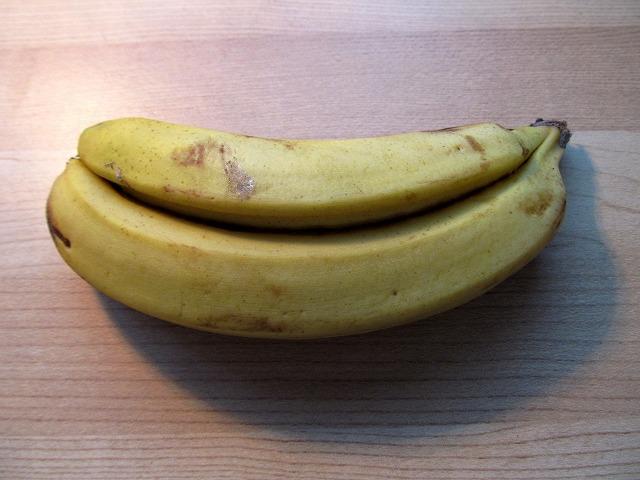 twin_banana01_s.jpg