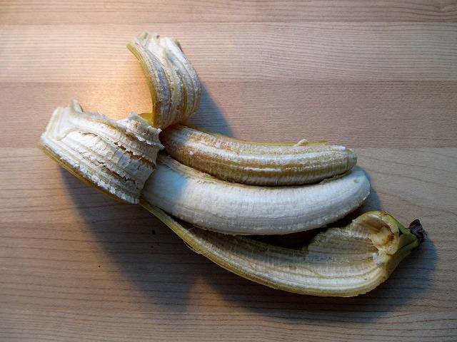 twin_banana03_s.jpg